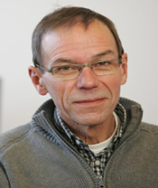 Carsten Bantz