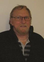 Jan Christoffersen