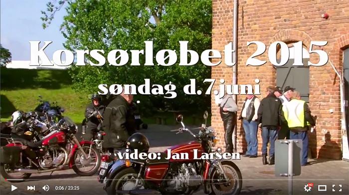 video-korsorlobet-2013